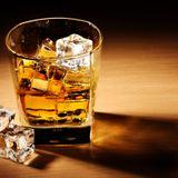 Tom Schoppet - Drunk On Whiskey @ A Pajama Jammy Jam - 02-13-2016