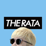 THE RATA in THE HOUSE #007