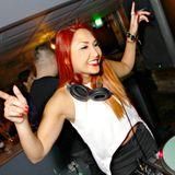 DJ Anit - Live At Taste 12.12.14