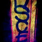 MSCE - Rollin Vinyl @ Drums.ro Radio (19.06.2016)
