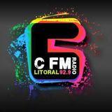 C FM HIT eXperience - PRIMA EDITIE