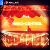 RADIO+CONTROL MIX 05 (Mixed by MARIO+CONTROL)