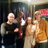 Lola Rae Interview (Trendsetters Show)