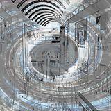 実業団体Emptiness - Entering the Void Mall (Part I)