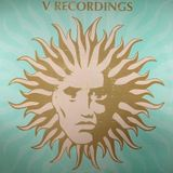 V-Recordings: Brazilian Touch