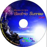 DJ Rinaneko - Electric Sunrise