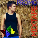 Promo Mixtape April 2014