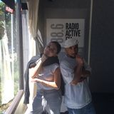 RadioActive Interviews: SoSuperSam