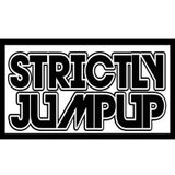 Strictly Jumpup Promo Mix