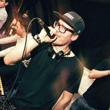 5 Elements Club DJ Contest - EDM - Der Lieblingsidiot