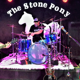 (AM Show) Music of 'The Grateful Dead' for Kids - The Rock and Roll Playhouse • Stone Pony 2/10/2019