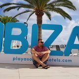 Dj Bruno - Ibiza Big Room Mix (Effected)