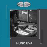 MEXI-CAN 039 - Hugo Uva