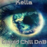 Kella,s Liquid DnB Chill out Session