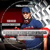 - HOLLYWOOD ( VOL 2 ) - DJ GONZALO APADULA - SET EN VIVO