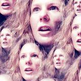Goddess KRING music radio Shannon Kringen only this show episode 7