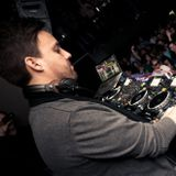 Maceo Plex @ ENTER. Terrace - 03.07.2014