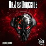 Dr.J And Darkside - Hardcore Volume 1
