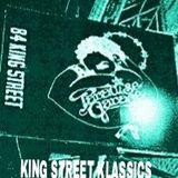 KING STREET KLASSICS