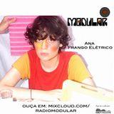 Modular#114 - Ana Frango Elétrico