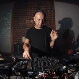 Marco Carola – Live @ It's All About the Music (Ibiza) – 24-08-2017