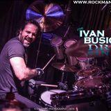 Rock Mania #396 - com Ivan Busic - 01/12/19
