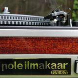 Kalana Saund IDA Raadios – cubus larvik 29.06.18