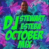 October 2018 Hip Hop & RNB Mix *Explicit lyrics* - DJ Stewart Esteba