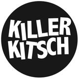Killer Kitsch Mini Mix For Radio 1