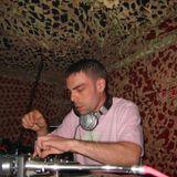 JPalm Quantumsoundz - Sick Liquid Sessions 2nd Feb 2012 WKD