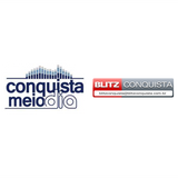 CONQUISTA MEIO DIA 18/09/2013