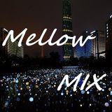 90-00's R&B HIP-HOP Mellow MIX
