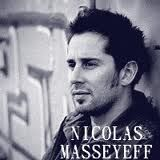 Tronic Podcast 039 Nicolas Masseyeff
