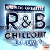 RnB Chillout Vol. 3