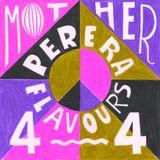 44flavours Mixtape No.5