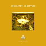 Desert Dome 10/12/17