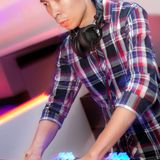 DJ DEREK 2012.12.01 FUSION NIGHT CLUB LIVE SET (Rework Mix)
