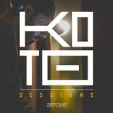 Artone pres. KOTO Sessions 01