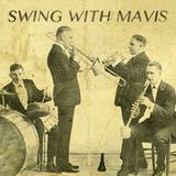 Swing with Mavis