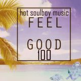 feel good 100  with nr 1