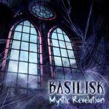 DJ Basilisk - Mystic Revelation