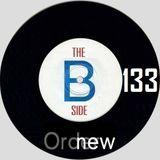 B side spot 133 - New Order - Lonesome Tonight