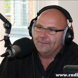 Marc Angerstein sendung von 14 Sep 2012, Meet & Greet