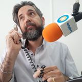 33 revolucions 6x23: Música per telèfon (60's & 70's)