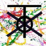 TIOx Festival Mix