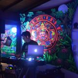 Soulful, House, Mashups and reedits Vol II - By DJ Ernani Ghueren