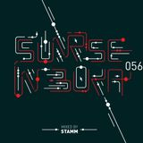 Sunrise in Boka Radio Show (Episode 056)
