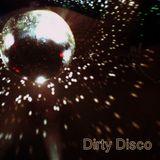 Dirty Disco - Nu Disco/Dirty House Beats