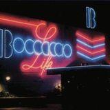 Boccaccio life 09 08 92 Dj's Mike & Eric Powa B