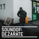 SoundOf: Dezerate